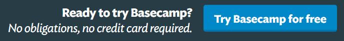 Basecamp CTA