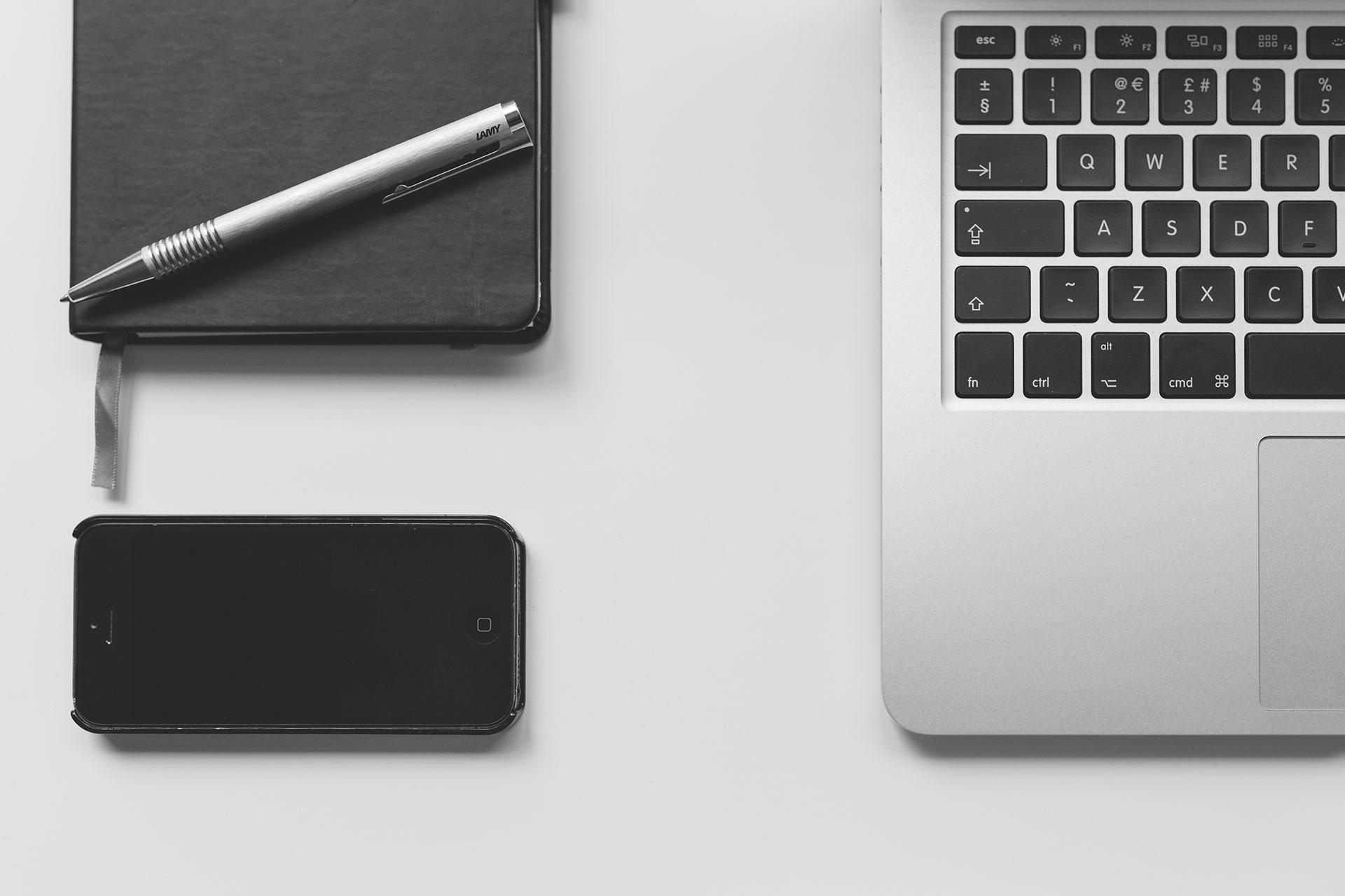4 strategies for repurposing your blog posts