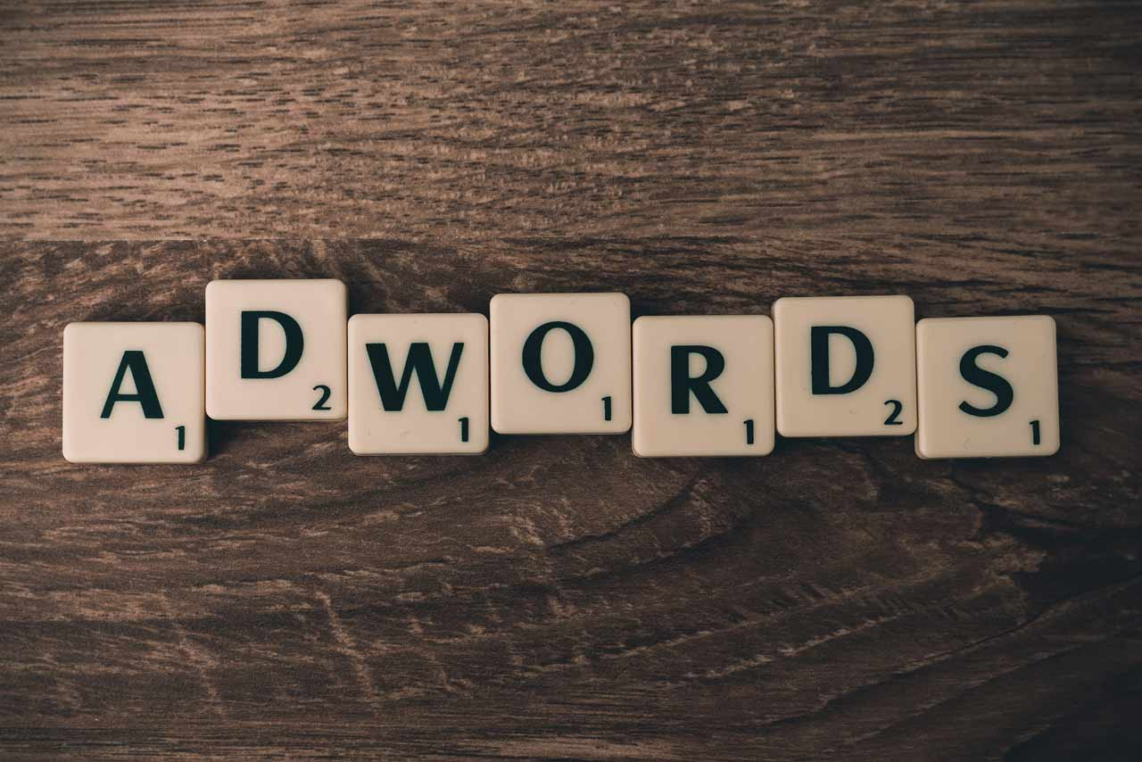 adwords attribution models