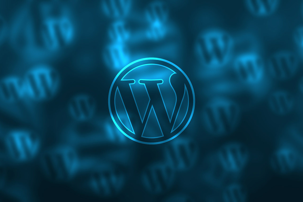 How to do industry personalisation in WordPress