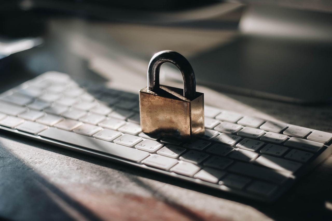 fail-safe tips website content